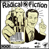 A NIGHT WITH RADICAL FICTION
