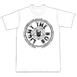 images/gallery/merch-cd-tshirt/nuova_majetta_lightthebob.png